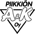 piikkio_a_ja_k