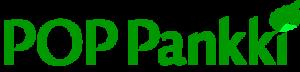 pop-pankki