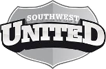 SouthWest United