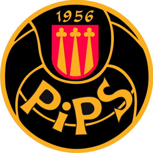 cropped-Pips_logo_pure_black_600x600.png