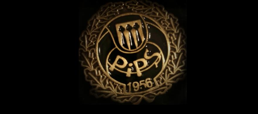 pips_kunniamerkki