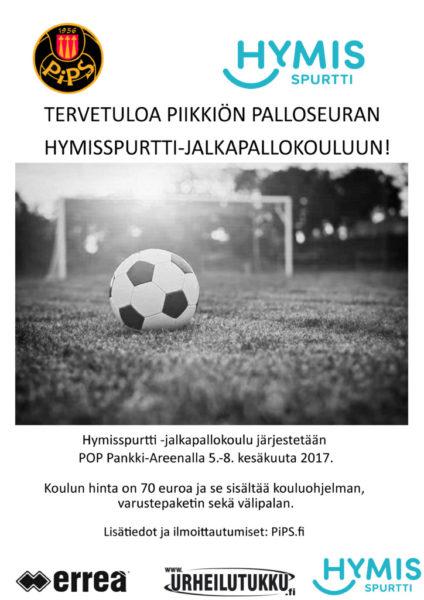 jalkapallokoulu_mainos_4